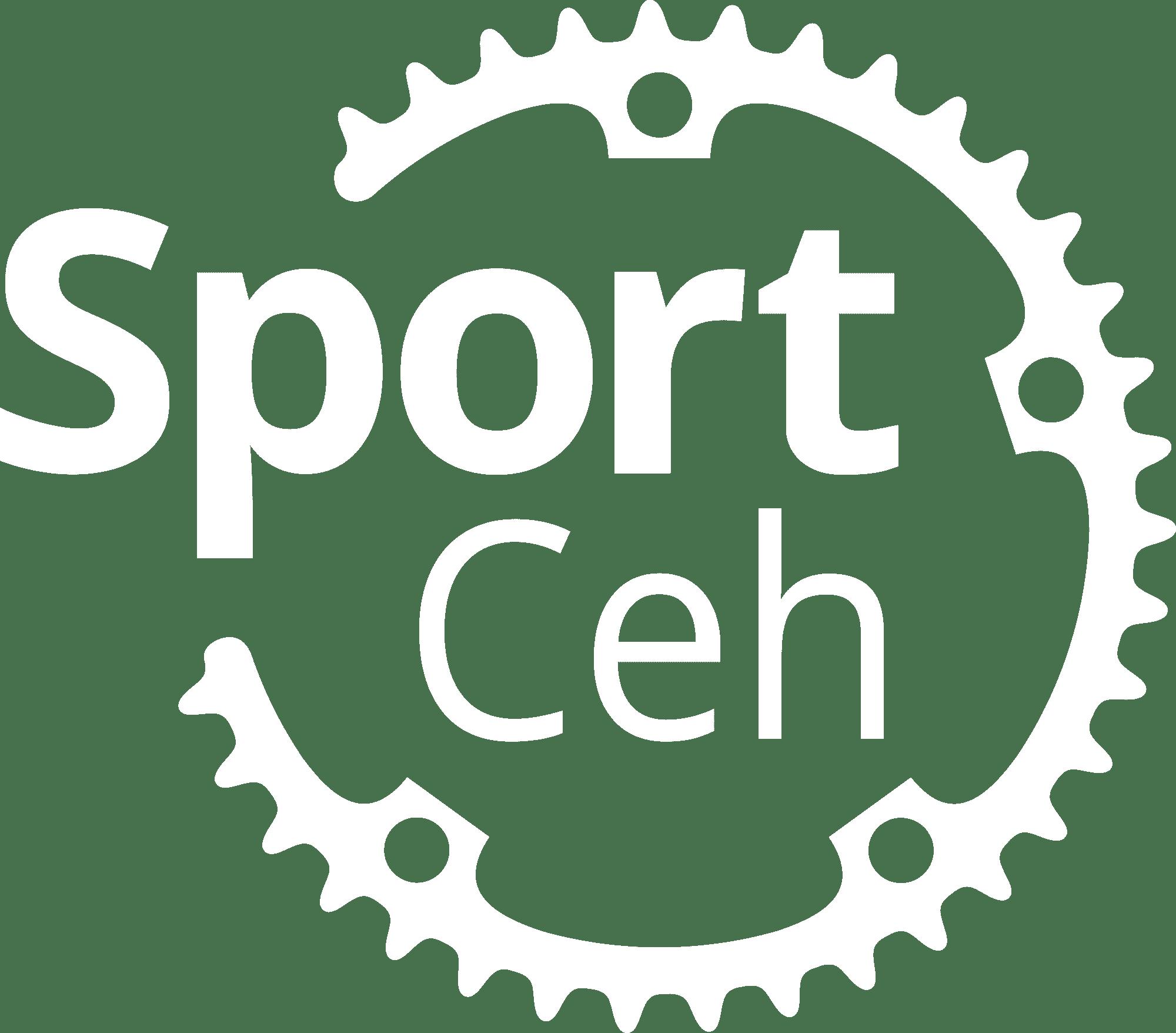 СпортЦех