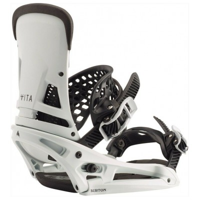 Кріплення сноубордичні